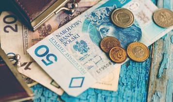 Курс валют Варшава