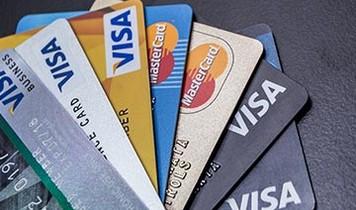 О банковских картах